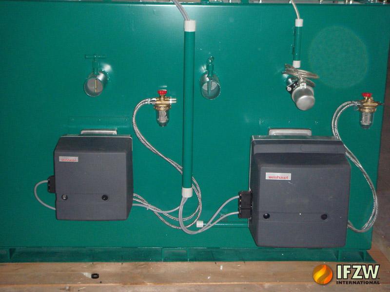 04_Krankenhausabfallverbrennung_Novorossijsk_2007