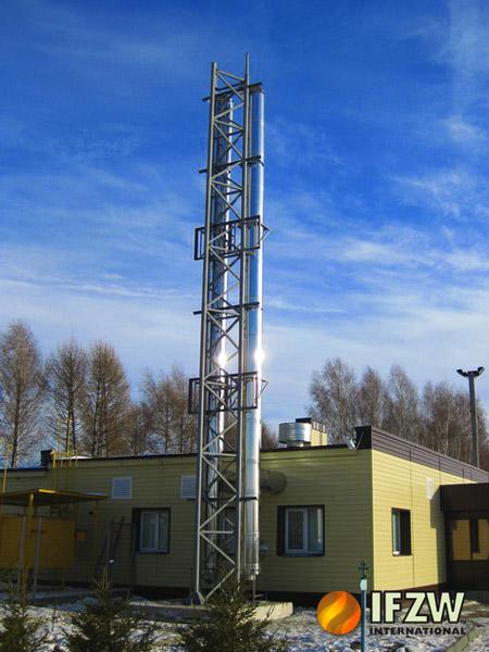 04_Krankenhausabfallverbrennung_Wolgograd_2007